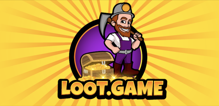 Loot.Game