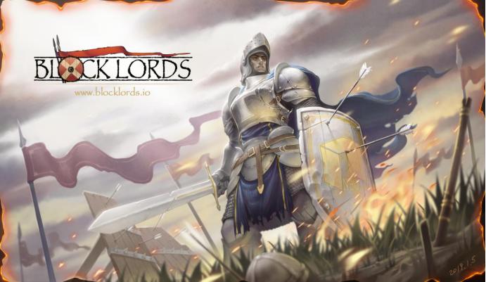 Blocklords
