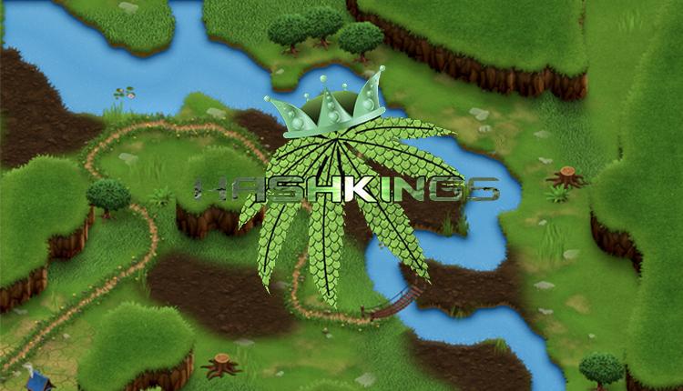 HashKings