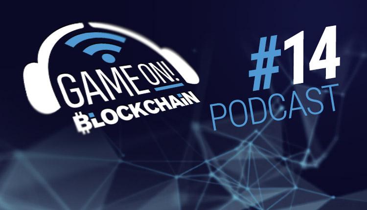 Game On! Blockchain