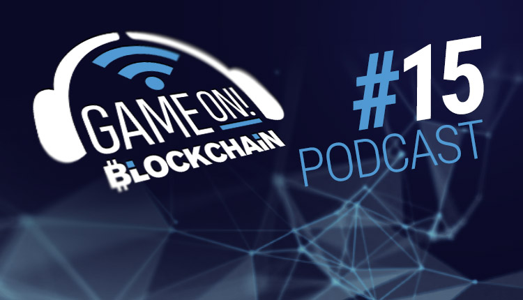 Game On! Blockchain