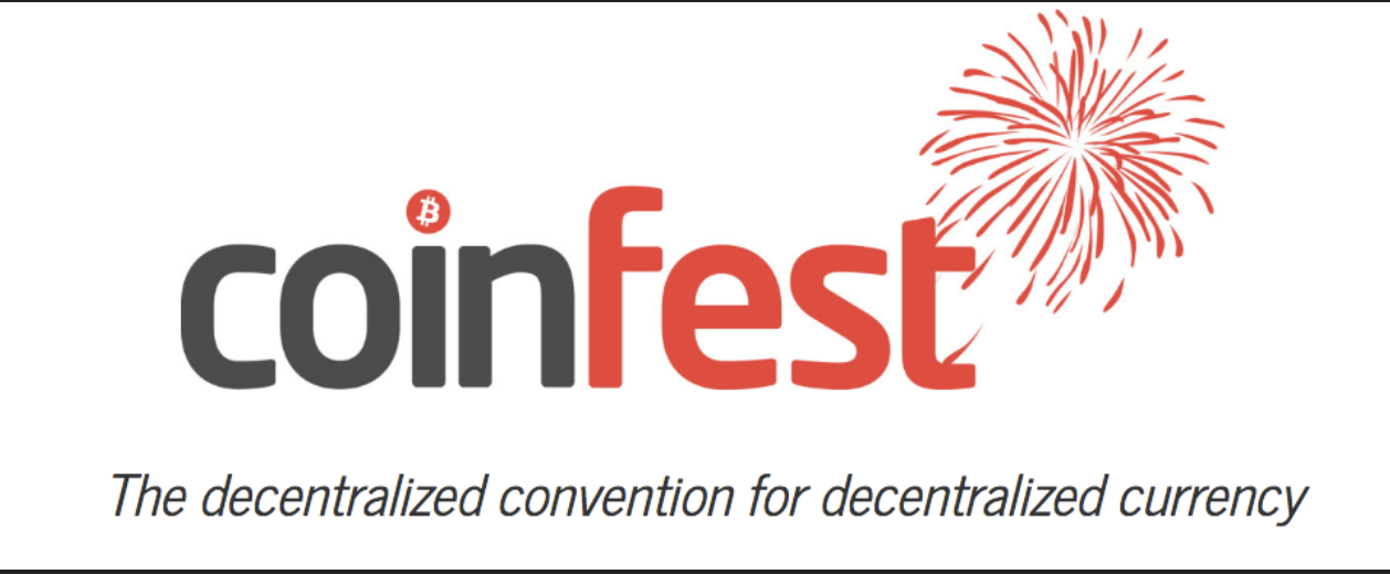 CoinFest