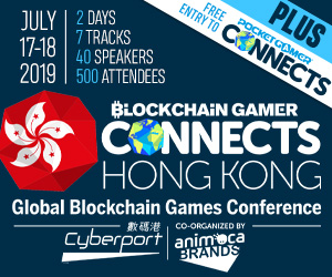 Ad_BGConnects_HK19_MPU
