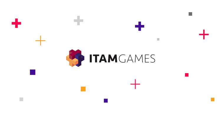 ITAM's token sale will be an ICO - BlockchainGamerBiz