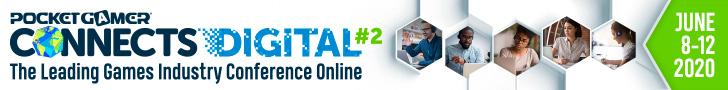 Promo_PGCDigital1_Leaderboard