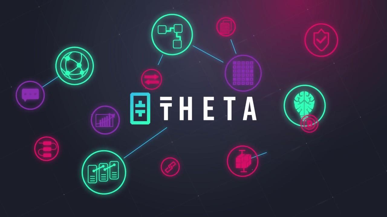 Anyone can run a Theta node as Google Cloud joins enterprise program - BlockchainGamerBiz