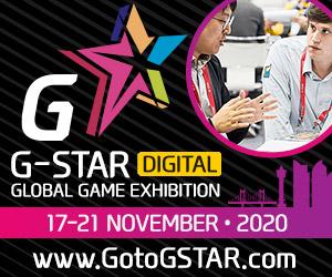 Promo_G-STAR2020